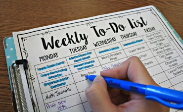 weekly-to-do-list-2